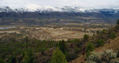 #Consultants back Valleyview Drive access to city-owned Owl Road dump - Kamloops This Week: Kamloops This Week Consultants back Valleyview…
