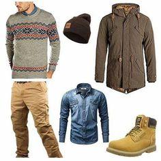 www.outfitsoftheinternet.com Viele Outfits jeder Jahreszeit für trendbewusste Männer. Das Outfit und viele mehr kannst du über Amazon nachshoppen: http://outfitsoftheinternet.com/index.php/h10/