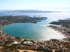 Porto Heli Best of Porto Heli, Greece Tourism - Tripadvisor Greece Tourism, Greece Travel, Places To Travel, Places To Go, Yacht Week, Places In Greece, Seaside Village, Santorini Island, European Vacation