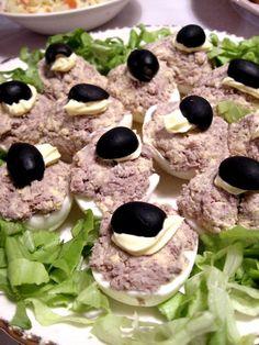 Aperitivo. Tapas. Snack.  #tapa #snack #jamon #ham #ibérico #queso #cheese #vino…