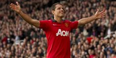 You can download latest photo gallery of Chicharito Wallpapers & Pictures from hdwallpapersmart.com.You are free to download these desktop Chicharito Wallpapers & Pictures are available in high definition just for your laptop, mobile and desktop PC. Now you can download in high resolution photos & images of Chicharito Wallpapers & Pictures are easily downloadable and absolutely free.