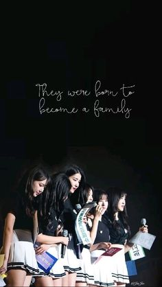 Gfriend Profile, Jung Eun Bi, G Friend, Daughter Of God, My Youth, Designer Wallpaper, Girl Crushes, Aesthetic Wallpapers, Quote Of The Day