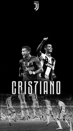 Cristiano Ronaldo Hd Wallpapers, Juventus Wallpapers, Cr7 Wallpapers, Ronaldo Madrid, Cristino Ronaldo, Ronaldo Football, Cristiano Ronaldo Juventus, Cristiano Ronaldo Cr7, Stars