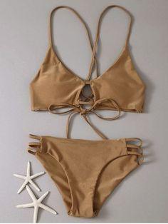 Swimwear For Women - Sexy Bikinis ac7050f41