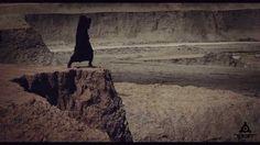 NEOBY - COLLECTION INHABITANTS OF DESERT /men/woman SS15 /  #darkstyle #grange #postapocalyptic #streetstyle  #darkfashion #Gothic #avantgarde, #japanstyle #futuristic #Oversize #neoby #Hooded #boho #steampunk  #blackleather, #Cyberpunk #industrial