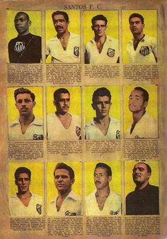 Soccer Cards, Football Team, Formula 1, Brazil, Nostalgia, Rock Lee, Movies, Posters, International Soccer