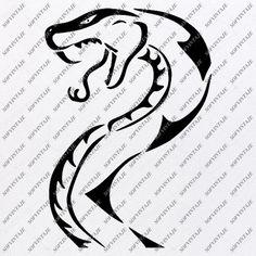 Music Tattoo Designs, Vector Graphics, Tribal Tattoos, Svg File, Overlays, Print Design, Modeling Tips, Clip Art