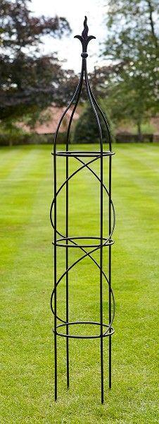 Tom Chambers - Aston Obelisk