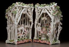 Virginia A. Groot Foundation - Artists - Chris Antemann