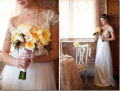 this site has the most gorgeous wedding dresses