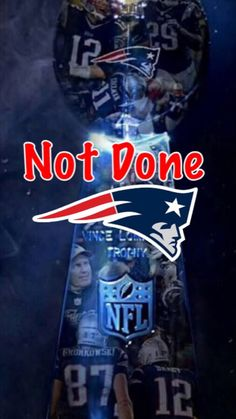 New England Patriots American Football Memes, Funny Football Memes, Nfl Memes, Patriots Memes, Patriots Fans, Patriots Logo, Football Boys, Football Season, Football Players