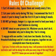 .@mankofit_challenge
