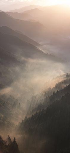 mountain photography Wallpaper