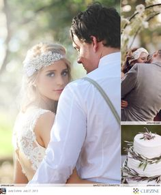 Bohemian Weddings  Keywords: #bohemianweddings #bohemianweddinginspirationsandideas #jevel #jevelweddingplanning Follow Us: www.jevelweddingplanning.com www.pinterest.com/jevelwedding/ www.facebook.com/jevelweddingplanning/