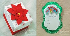 try this using foil paper or the duct tape with alchol ink