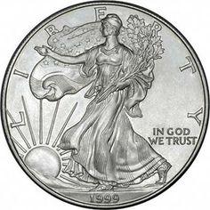 http://www.filatelialopez.com/moneda-onza-plata-estados-unidos-liberty-1999-p-15369.html