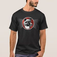 Impact Bruce Lee Side Kick Knitted mens black t-shirts Cute tee shirt Short-Sleeved Hip-Tope camisa online T Shirt Halloween, Halloween Outfits, Halloween Ideas, Funny Halloween, Costume Halloween, Halloween Camping, Retro Halloween, Halloween Jack, Halloween Desserts