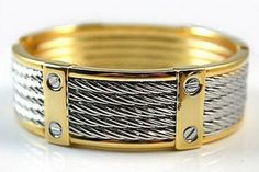 Luxurystylers is now also on Slideworld.com http://www.slideworld.com/slideshow.aspx/Luxurystylers-Jewelries-ppt-2869773