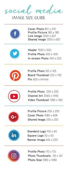 At SEO Experts Sydney our Digital Marketing Experts will provide you Best digital marketing services in Sydney. The Marketing, Digital Marketing Services, Internet Marketing, Display Advertising, Bill Gates, Digital Technology, Profile Photo, Digital Media, Cover Photos