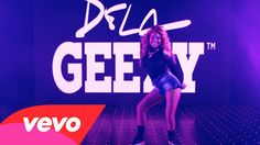 De La Ghetto Ft Alexis & Fido – Subelo (Remix) (Official Video) via #FullPiso #Orlando #reggaeton #seo