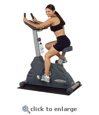 Exercise Bikes on sale, up to Upright Exercise Bike, Upright Bike, Recumbent Bike Workout, Bikes For Sale, Bike Sale, Employer Branding, Spin Bikes, Low Impact Workout, Bike Parts