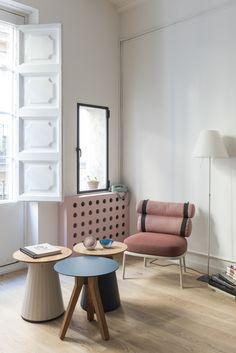973 best Modern Living Room Ideas images on Pinterest in 2018 ...