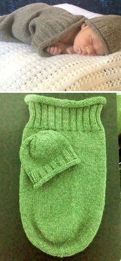 knitted-baby-cocoon-free-pattern Ravelry: knittertracy's Owlie Sleep Sack Knit Baby Cocoon in Bernat Pipsqueak The Baby Pea Pod Knitting Pattern Loom Knitting Projects, Knitting For Kids, Easy Knitting, Cocoon Bebe, Baby Cocoon Pattern, Barbie Knitting Patterns, Knitted Baby Blankets, Sleep Sacks, Baby Patterns