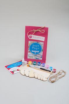 3 Hearts Plaque Snack Recipes, Snacks, Website Link, Craft Kits, Pop Tarts, Hearts, How To Make, Ideas, Food