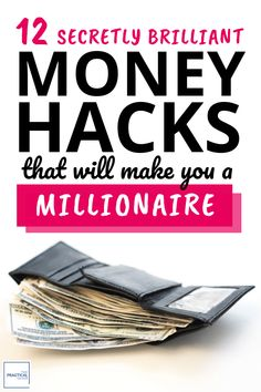 12 Simple Easy Money Moves To Fix Your Finances Today – Finance tips, saving money, budgeting planner Save Money On Groceries, Ways To Save Money, Make More Money, Money Tips, Money Saving Tips, Money Hacks, Extra Money, Managing Money, Budgeting Finances