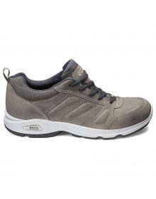 33a5496f236e ECCO- Men s Light III Plus Foster Shoe