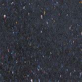 "Found it at Wayfair - Alternatives 12"" x 12"" Vinyl Tile in Confetti Black"