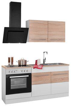 otto küchenzeilen aufstellungsort abbild oder ecfaefccabe jpg