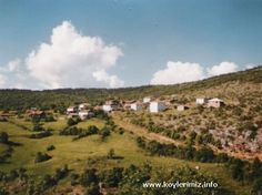 Ankara - Güdül - Çukurören Köyü   http://ayancuk.com/koy-2312-Cukuroren-Koyu-Gudul-Ankara.html