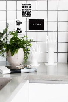 Per Olav lives here! - emmas designblogg