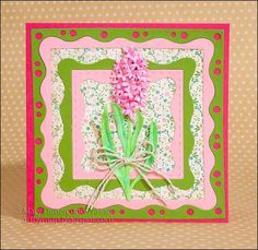 147 Best Elizabeth Craft Designs Images Elizabeth Craft Designs