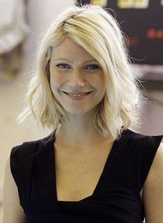 movie gwyneth paltrow - gwyneth paltrow mid length hair.jpg