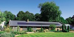 Image result for solar panel pitch uk