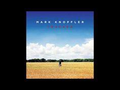 Mark Knopfler - Lights of Taormina - YouTube