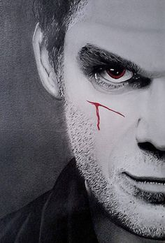 Dexter Spinoff Likely according to Showtime!  http://blog.sfgate.com/dwiegand/2013/07/30/dexter-spinoff-likely-showtime-chief-says/