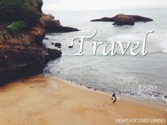 Traveling: Why It's Important