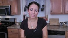 How to Make Basic Pie Crust - Recipe by Laura Vitale - Laura in the Kitc...