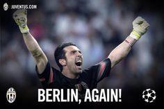 Berlin,Again!
