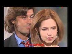 Andrea del Boca...   Perla Negra Special Effects, Kinds Of Music, 1990s, Youtube, Opera, Soap, Film, Tv, Amor