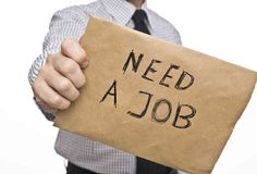 If you are looking for dedicated, enthusiastic,hardworking employers for your organization, you can post jobs ads at Limonox and with the help of this website you will able to find what you are looking for. http://www.limonox.com/category/235/Jobs.html