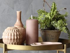 We are thrilled to add our collection of fabulous faux plants to Rockett St George Fake plants are now so super that it is almost impossible to tell Simple Lines, Line Design, Antique Gold, Bar Stools, Orchids, Candle Holders, Candles, Board, Bar Stool Sports