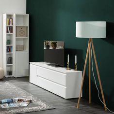 Simplitate și rafinament.  #mobexpert #hotsale #reduceri #mobilier #decoratiuni Modern, Home Decor, Trendy Tree, Decoration Home, Room Decor, Interior Decorating
