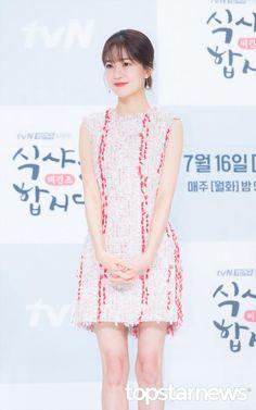 Baek jin hee 2018 Baek Jin Hee, Empress Ki, Ha Ji Won, Short Legs, Korean Actresses, Korean Beauty, Cool Style, Flower Girl Dresses, Female