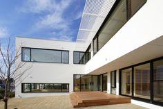 house_on_the_bluff_edward_suzuki_associates_02