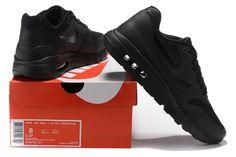 Nike Air Max 90 Ultra 2.0 Flyknit Bright Crimson HYPEBEAST