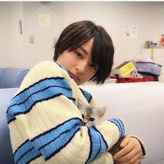 #広瀬すず ドラマ#anone #hirosesuzu Japanese Drama, Japanese Beauty, Japanese Girl, Asian Beauty, Grunge Haircut, Face Study, Cute Simple Hairstyles, Shot Hair Styles, Japan Woman